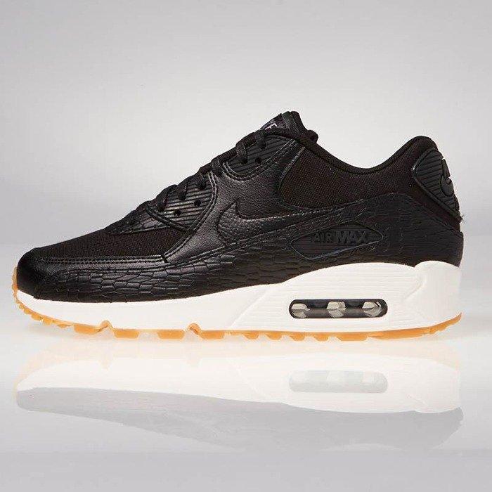 sneakers nike air max 90 premium