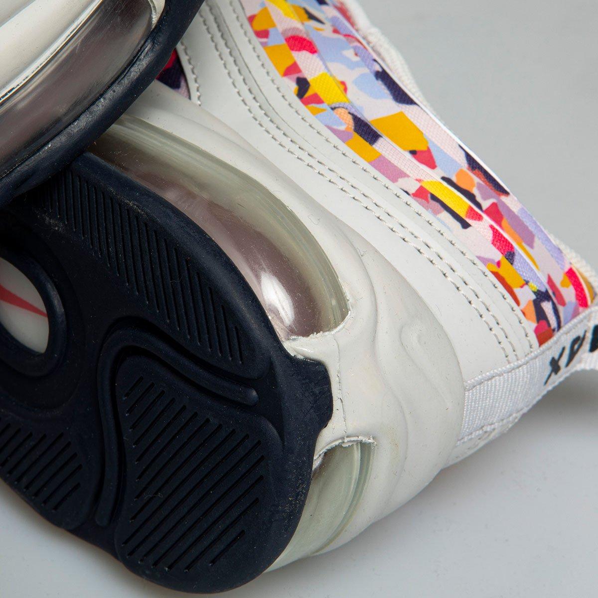 Nike WMNS Air Max 97 Lx Beige AR7621 201 |