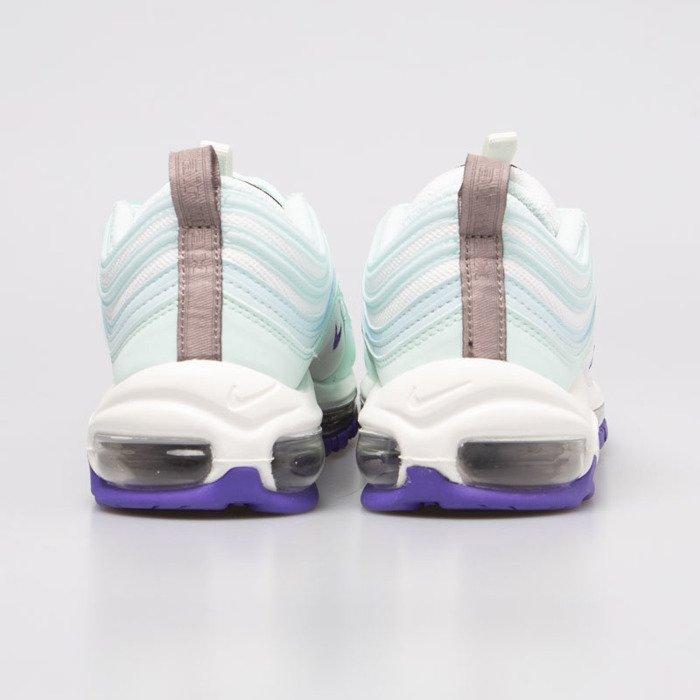 Wmns Air Max 97 'Teal Tint' Nike 921733 303 | GOAT