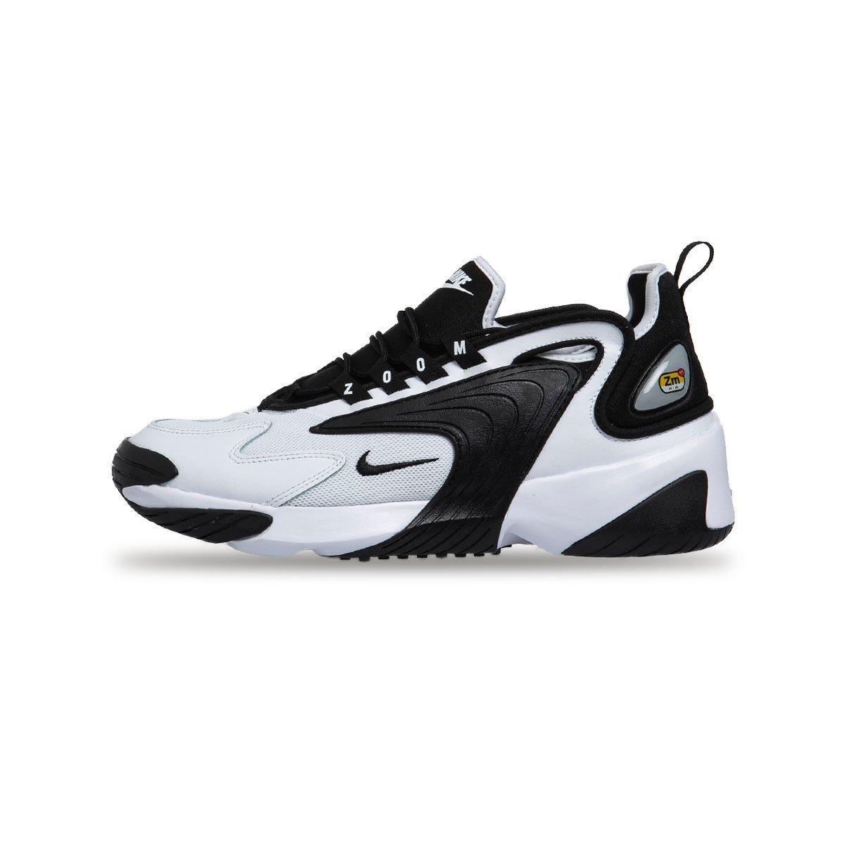 sneakers nike zoom 2k