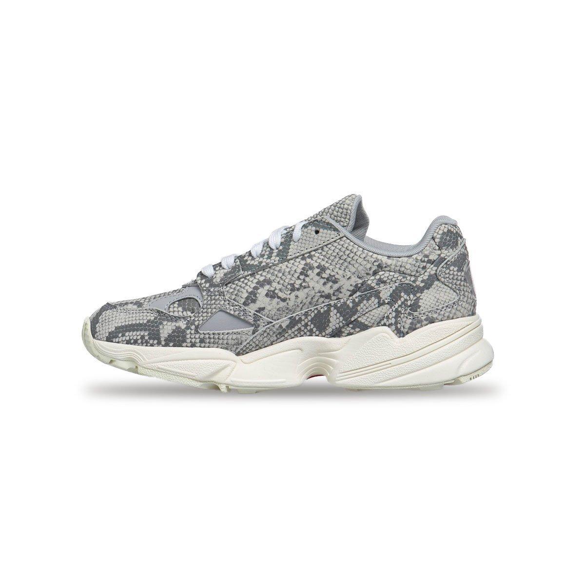 Sneakers WMNS Adidas Originals Falcon W
