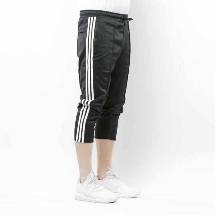 Sweatpants Adidas Originals SuperStar Relaxed