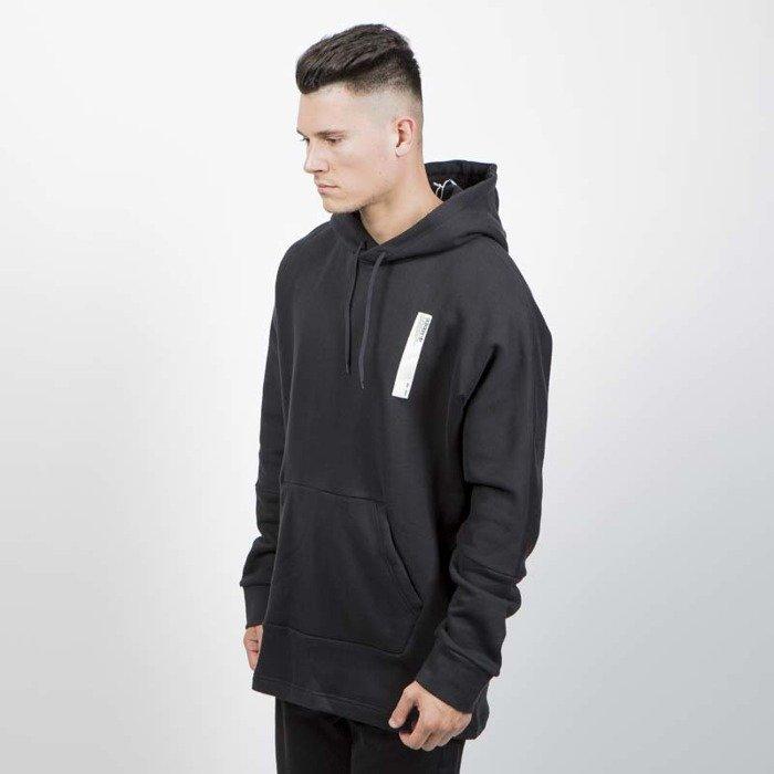 adidas Originals Herren Hoodies NMD Hoody schwarz XL: Amazon