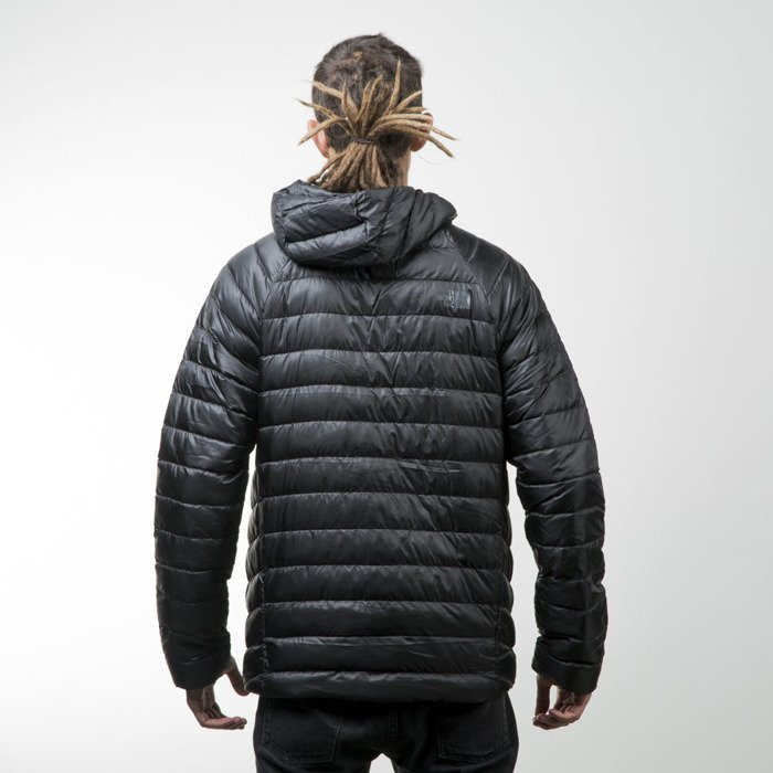 trevail hoodie north face