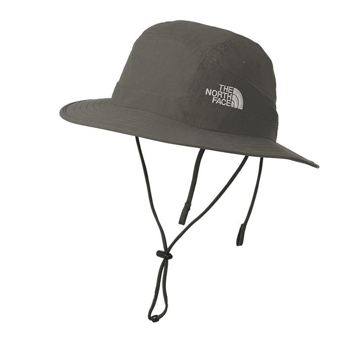 72f6ae4d18e o ofercie Kapelusz The North Face Suppertime Hat