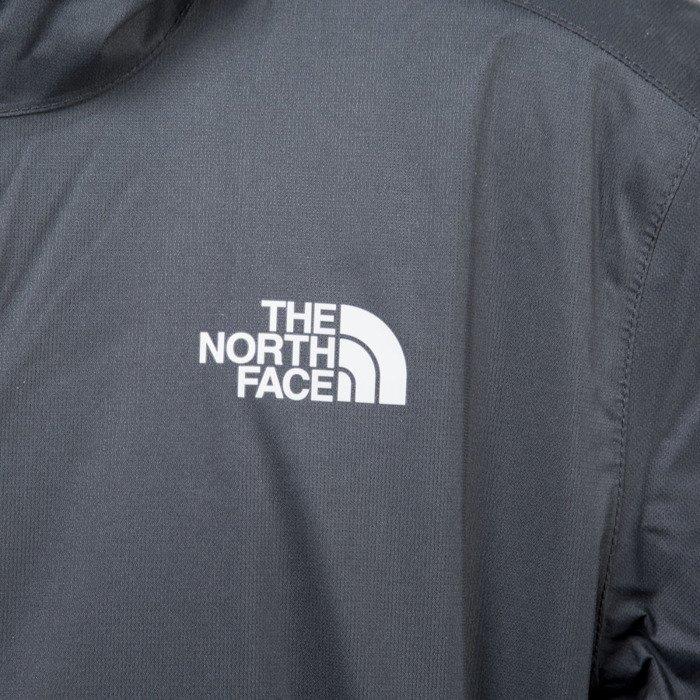 ... The North Face winter jacket Quest Insulated Jk black T0C302JK3 ... 39fad68f7