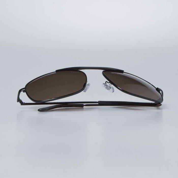 Sonnenbrillen VANS - Holsted Shades VN0A36VL95S Black Matte YQMXfyty1