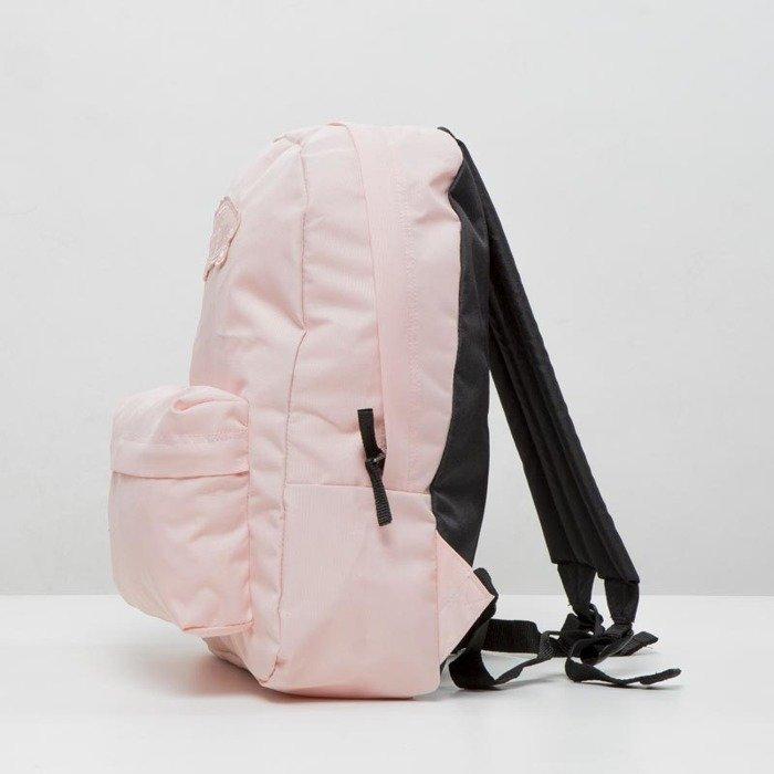 ottaa kiinni luonteen kengät parhaat Vans Realm Backpack Oversize blossom VN000NZ0EI2