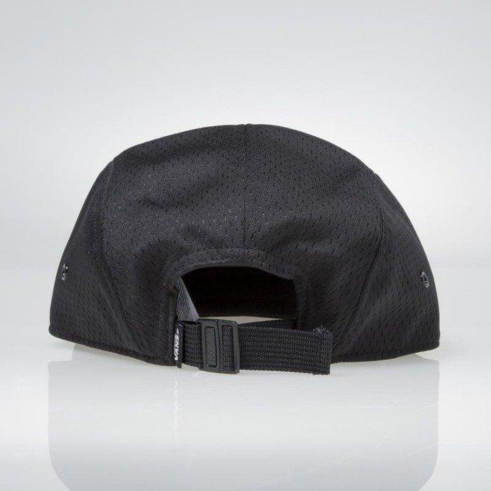 9f4d68b627e vans hats ebay   OFF64% Discounts