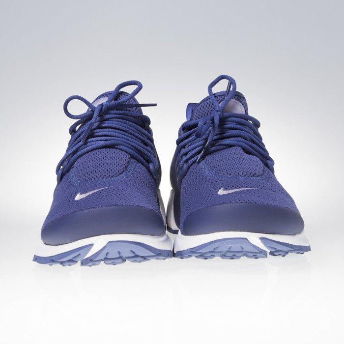 huge discount b3801 6a041 ... WMNS Nike Air Presto dk prpl dst (846290-500) ...