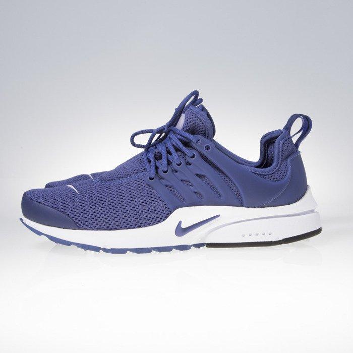 wholesale dealer e42cb 030bb WMNS Nike Air Presto dk prpl dst (846290-500)   Bludshop.com