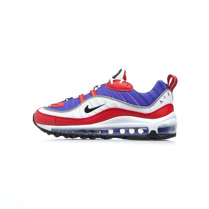 Nike W Air Max 98 AH6799 501