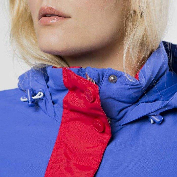 Ellesse Alto Blue Dazzling Winter Jacket 5O1YwRw f458cde53a7