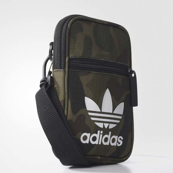Adidas Originals Festival B Camo multicolor BK7212
