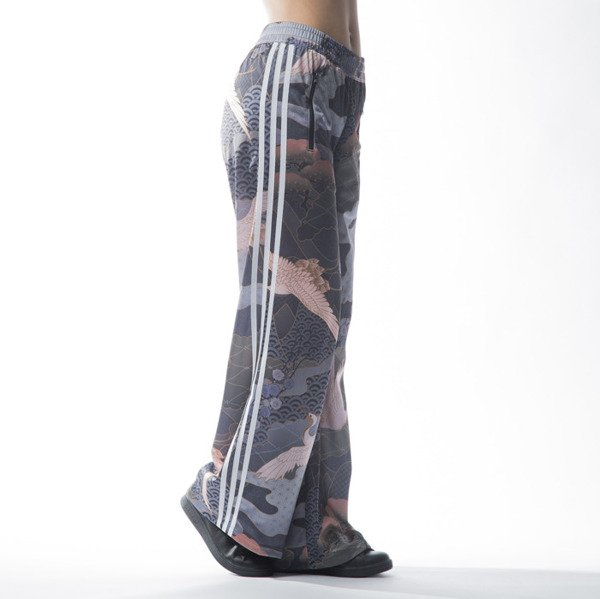 Adidas Originals Trackpant multco (AJ7233)