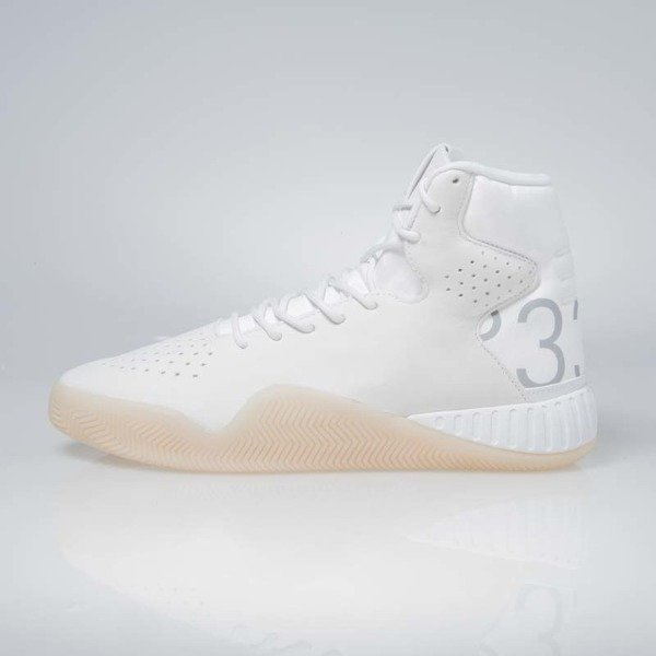 Adidas Originals Tubular Instinct colored reflective / crystal white / footwear white BB2384
