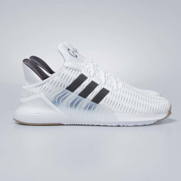 Adidas Originals sneakers Climacool 02/17 footwear white / carbon / gum 416 CQ3054