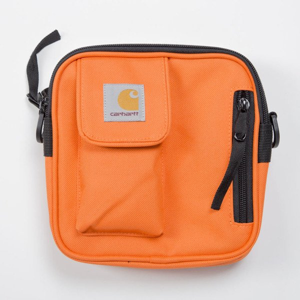 Carhartt WIP Essentials Bag Small orange