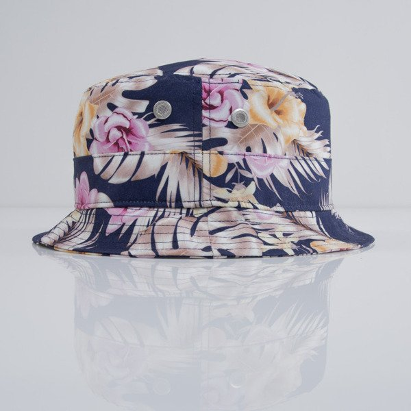 Cayler & Sons bucket hat Good Day mc (CAY-SU15-07)