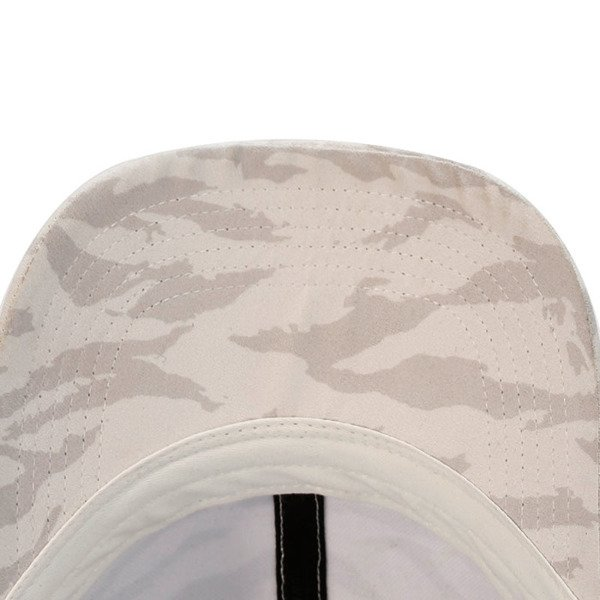 Cayler & Sons cap Black Label Edo Curved Cap creme
