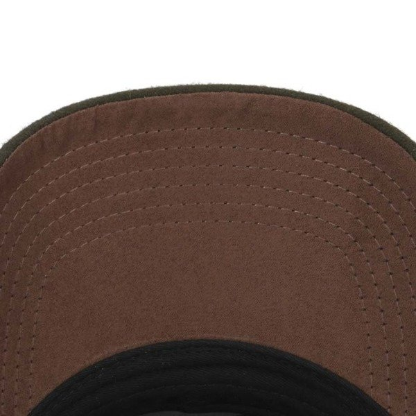 Cayler & Sons cap White Label Wiesn 2017 Curved Cap forest / multicolor