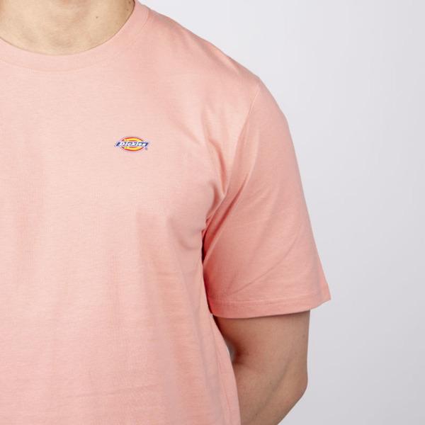 5cf368245f Dickies Stockdale T-shirt flamingo ...