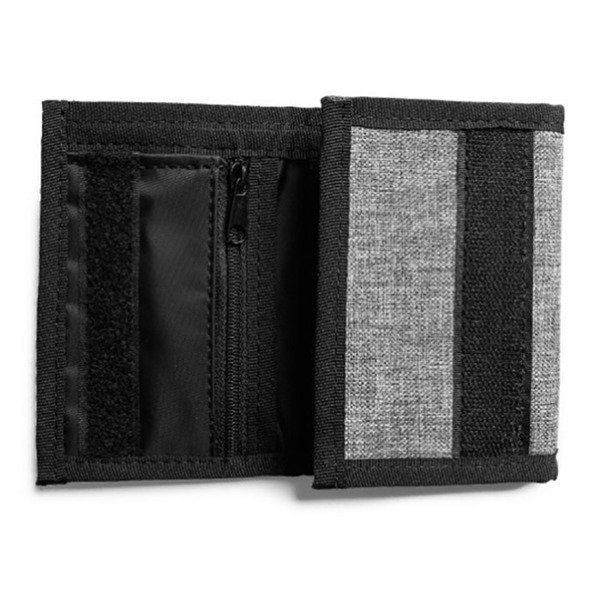 Elade Wallet Elade Co. salt and pepper
