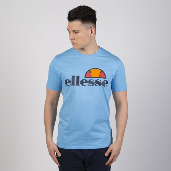 Ellesse Prado T-Shirt light blue