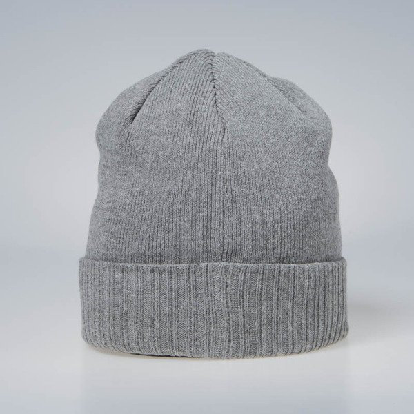 Fila Beanie Linear light grey / melange bros
