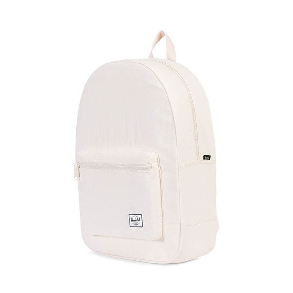 ab3eeff38a ... Herschel backpack Pa Daypack cloud pink 10076-01422 ...