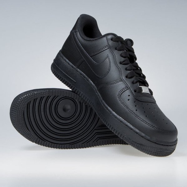 nike air force 1 07 low 315122-001