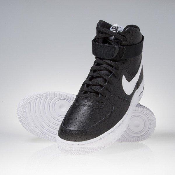... Nike Air Force 1 High  07 black   white - white 315121-036 ... 6ff6cd81b