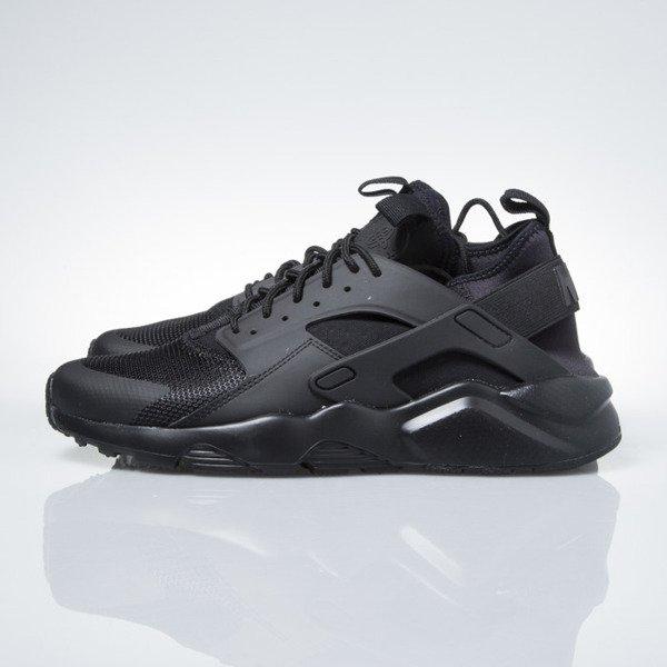 reputable site c33a0 c7170 Nike Air Huarache Run Ultra black   black (819685-002) ...