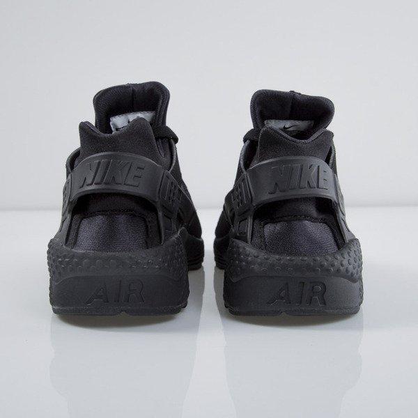 reputable site 318ab 8c9d7 ... Nike Air Huarache triple black (318429-003) ...