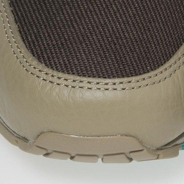 eb69a5024834a Nike Air Max 1 Premium ridgerock   turbo green - khaki 875844-200 ...