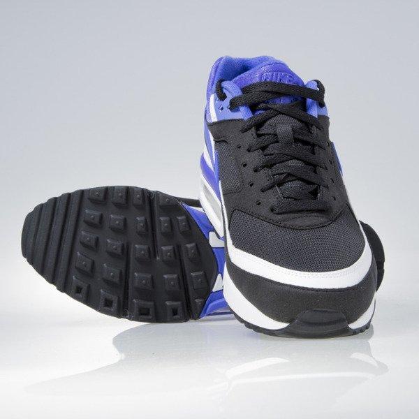 huge selection of 1f77c 21723 ... Nike Air Max Bw Og black   persian violet-white (819522-051) ...