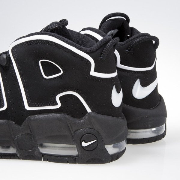4f7962704730 Nike Air More Uptempo black   white-black (414962-002) ...