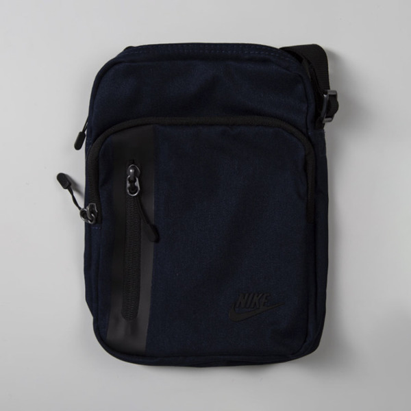 Nike Core Small Items 3.0 navy