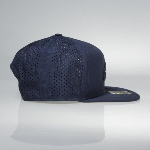 Nike SB snapback cap Performance Trucker navy (629243-677)
