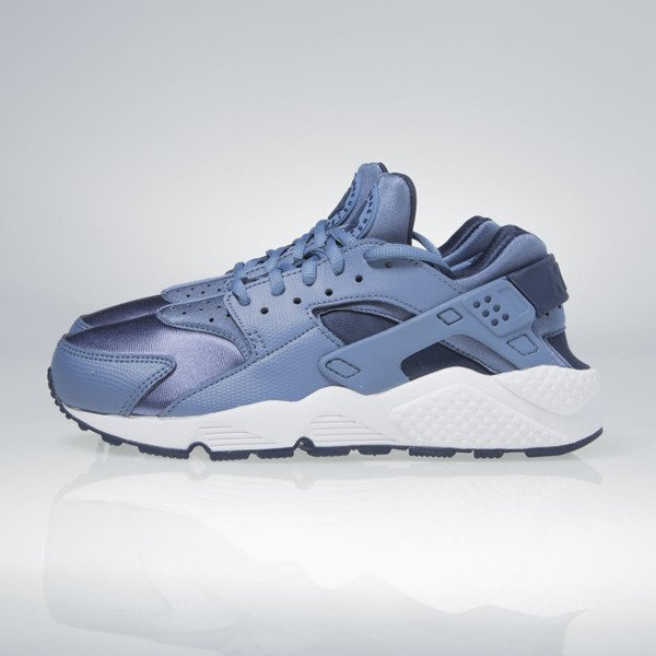 4c31da46a638 Nike WMNS Air Huarache Run ocean fog   midnight navy-white 634835-406 ...