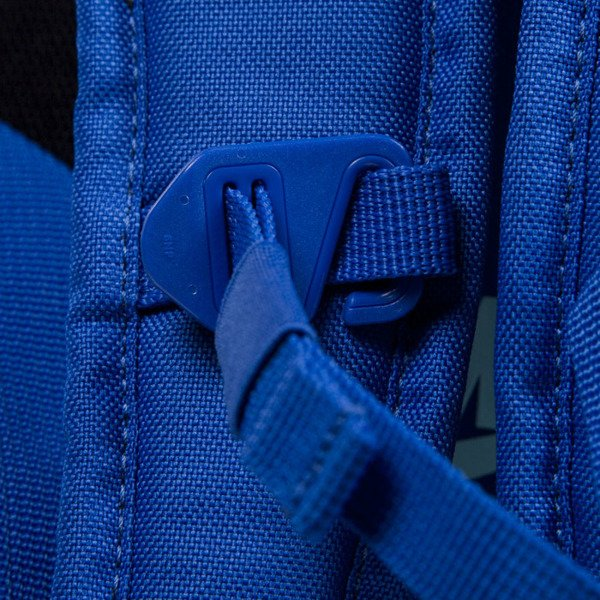 Nike backpack Hayward Futura 2.0 blue (BA5217-480)