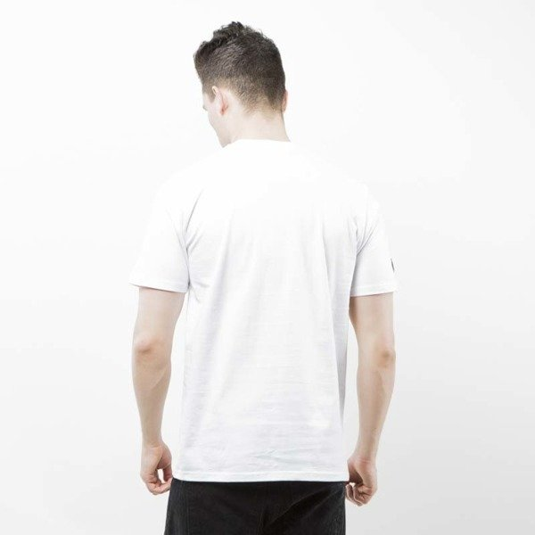 Prosto Klasyk T-Shirt Strong white