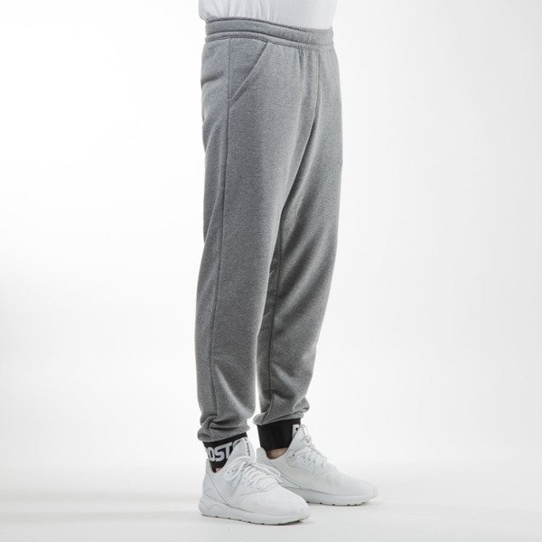 Prosto P Pants Clear mh grey