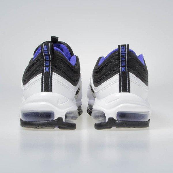 b16d2a6549 ... Sneakers Nike Air Max 97 white/black-persian violet (921826-103) ...