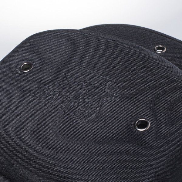 Starter Staten Cap Base black 10704