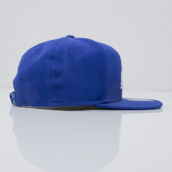 Starter cap Icon royal (ST-235)
