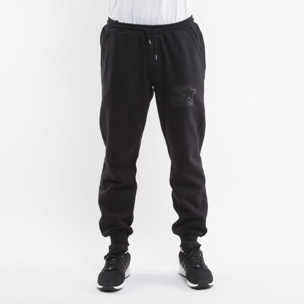 Starter sweatpants Icon Jog Pants black (ST-JP344)