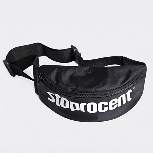 Stoprocent hip case N Simple black
