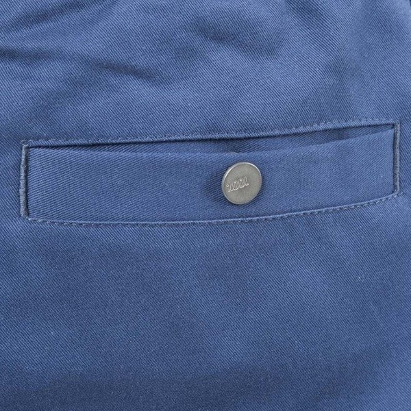 Stoprocent pants Jogger blue