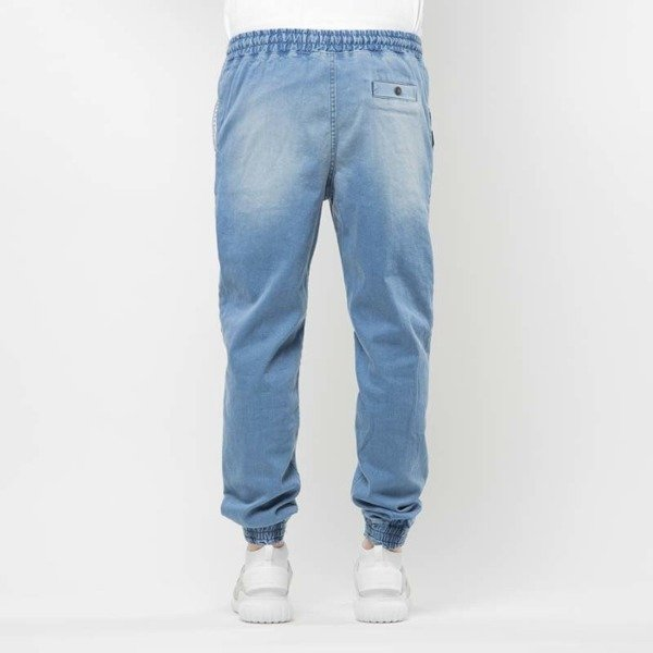 Stoprocent pants Jogger jeans